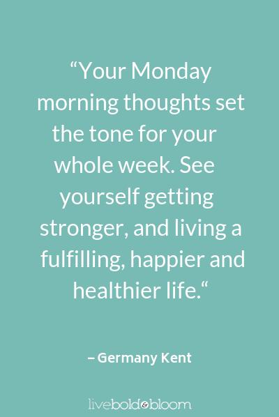 Your Monday morning reminder!_0