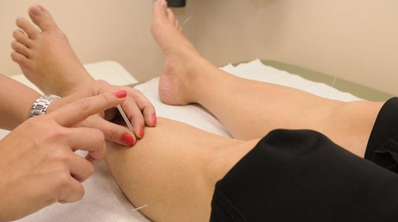 Did you know acupuncture can help those with diabetes?_0