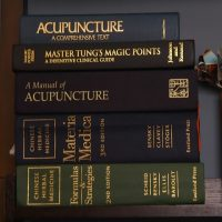 This wellness Wednesday segment takes a look at acupuncture.